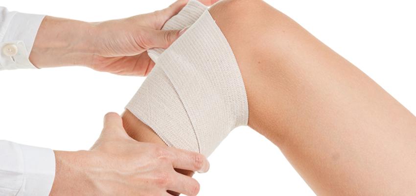 Rehabilitación pre y post quirúrgica